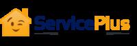 ServicePlus